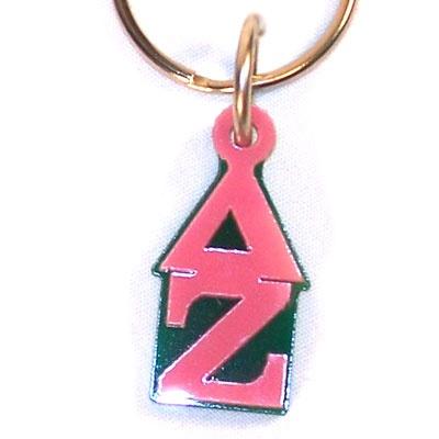 Delta Zeta Sorority Letter Keychain $4.99Sorority Life, Sorority Letters, Zeta Letters, Zeta Clothing, Delta Zeta Sorority