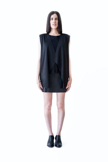 MA-Lookbook-Basics-Natasha-Vest