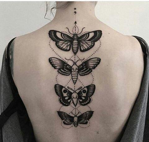 summer-clitoris-butterfly-tattoo-dern-hot-naked