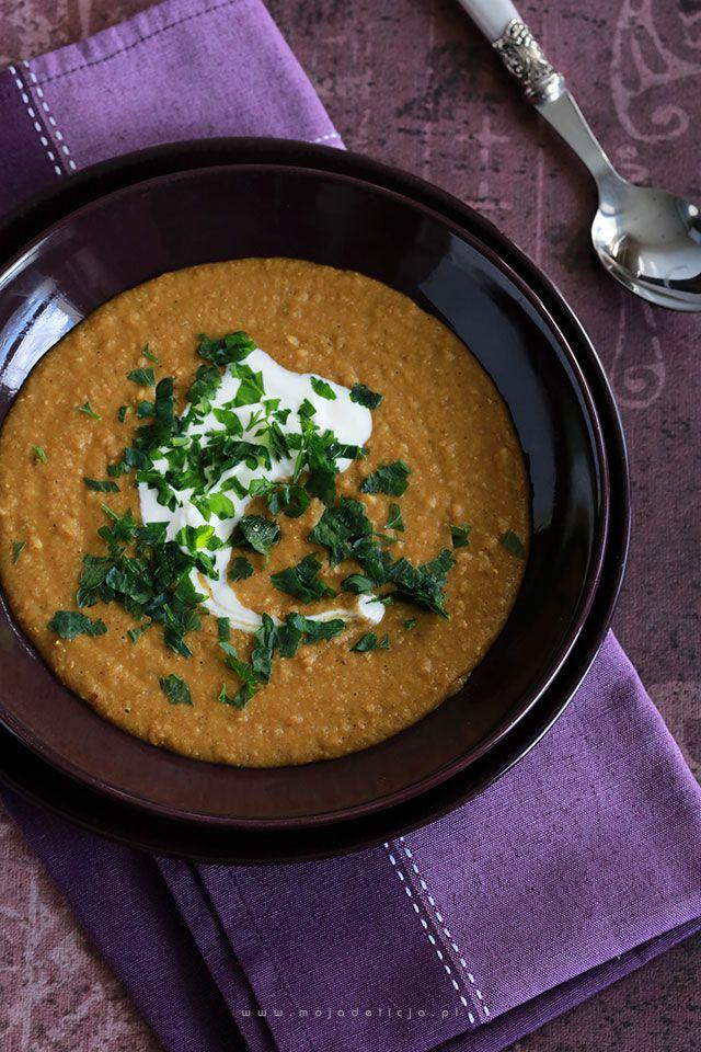 rozgrzewajaca-zupa-z-soczewicy,-czerwona-soczewica,-gordon-ramsay,-spiced-lentil-soup1