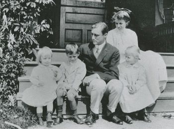 young eleanor roosevelt images - Google Search 1912