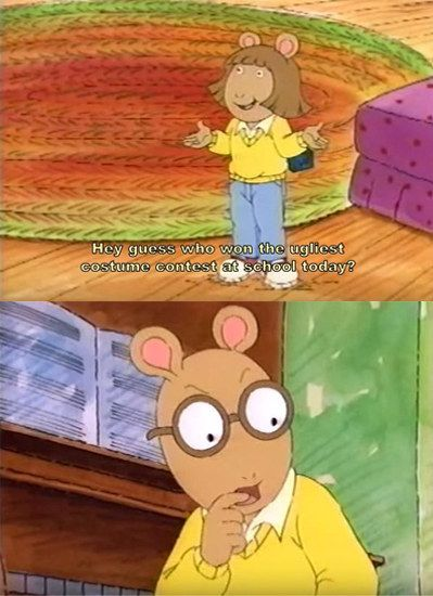 """And some of the harshest truths will come from those closest to you. 