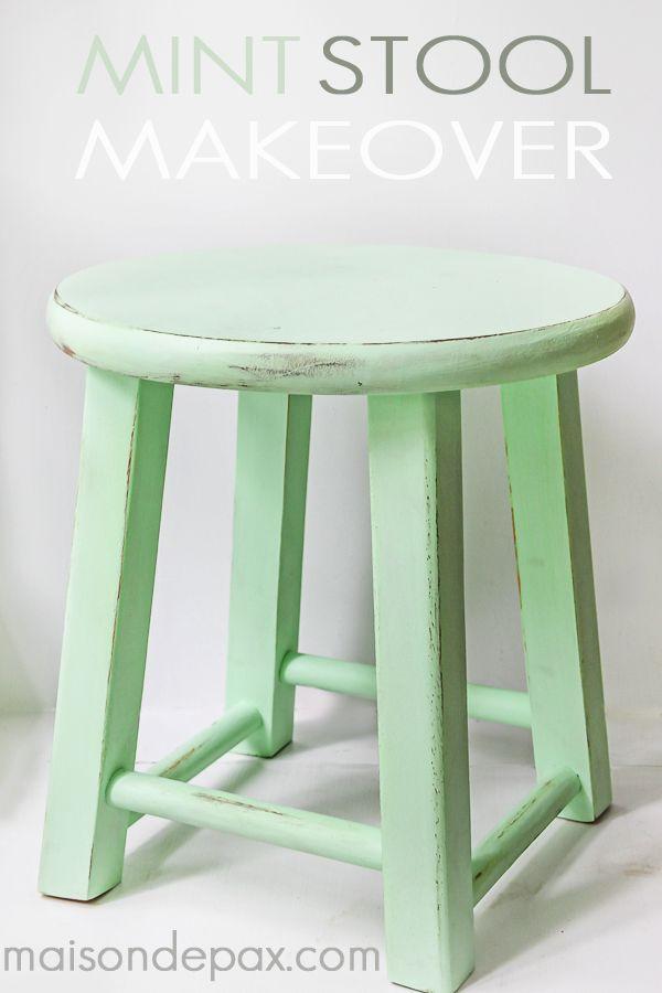 155 besten stuhl bilder auf pinterest dawanda com recycling und wiederverwertung. Black Bedroom Furniture Sets. Home Design Ideas