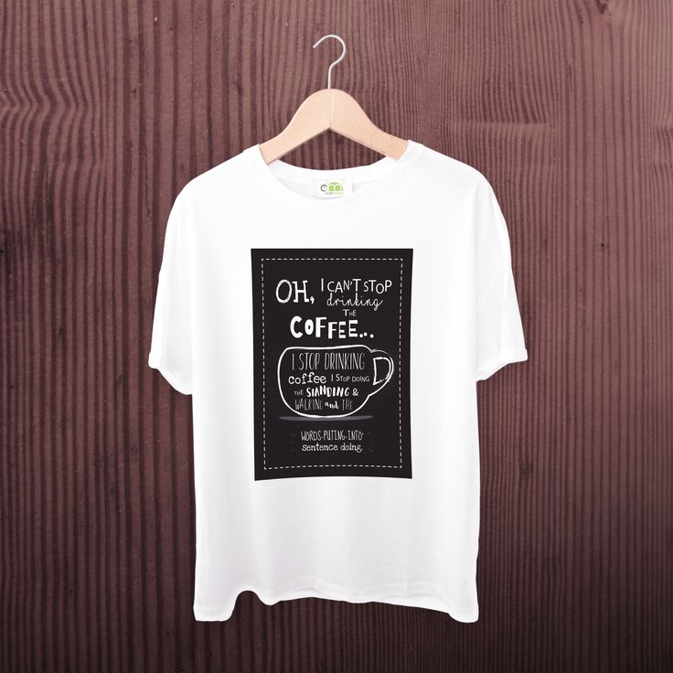 https://www.etsy.com/listing/527400303/gilmore-girls-quote-coffee-quote-coffee?ref=shop_home_active_1