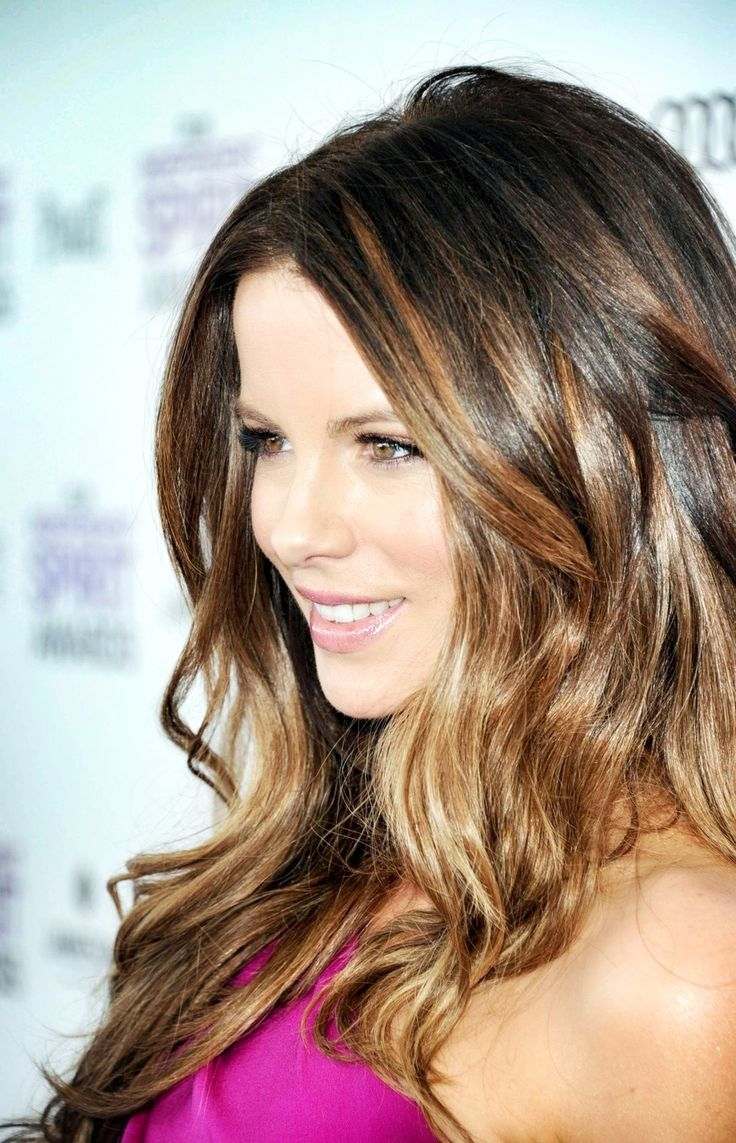 kate beckinsale hair styles 384 best kate beckinsale images on 8801