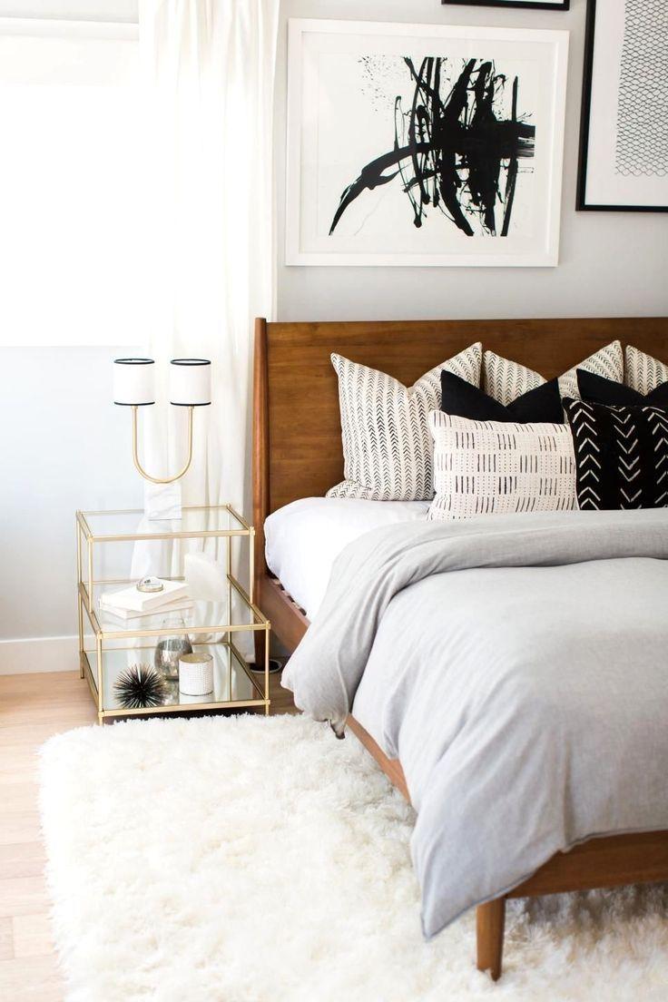 Homedecor Inspo Bedroom Interior Small Modern Bedroom Home Decor Bedroom