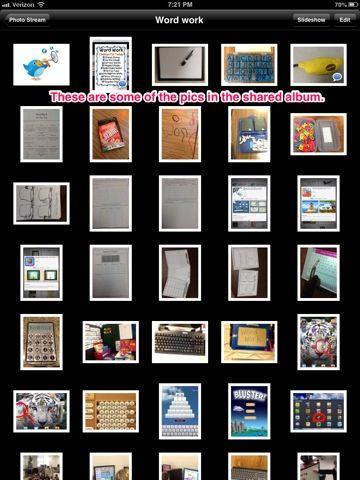 12 best professional development images on pinterest info the principal blog photostream asfor professional development fandeluxe Choice Image