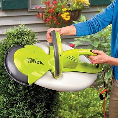 49 best Garden Power Tools images on Pinterest Power tools