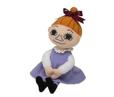 Mymble doll