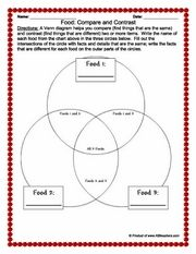 21 best Nutrition images on Pinterest | Activity sheets, Healthy ...
