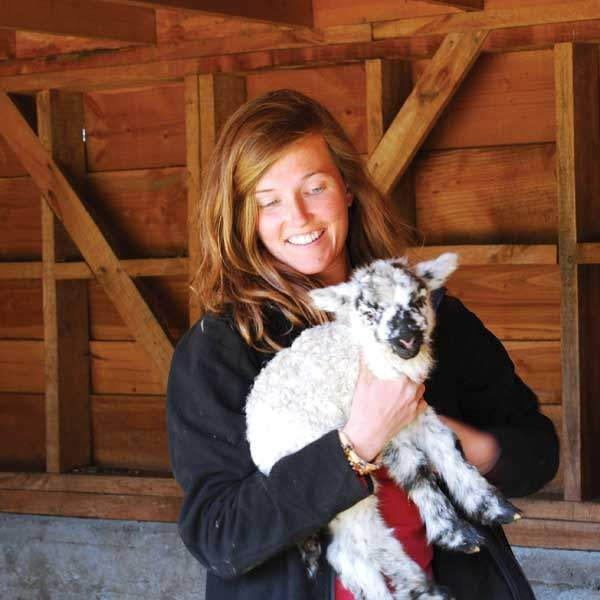 Tips for making the most of your WWOOF experience