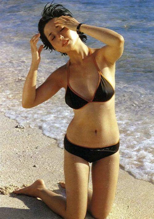 Selfie Bikini Keiko Takeshita  nudes (66 fotos), YouTube, panties