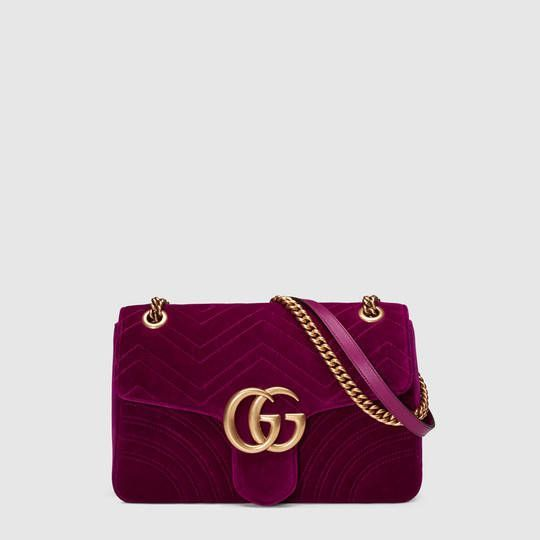 Gucci  Handbags collection & more...