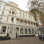 Lancaster Gate Hotel (London, England) - Hotel Reviews - TripAdvisor