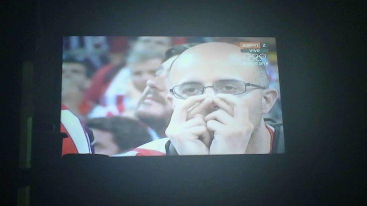 Final UCL REAL MADRID VS. ATLETICO DE MADRID. (Tanda de penaltis) - http://tickets.fifanz2015.com/final-ucl-real-madrid-vs-atletico-de-madrid-tanda-de-penaltis/ #UCLFinal