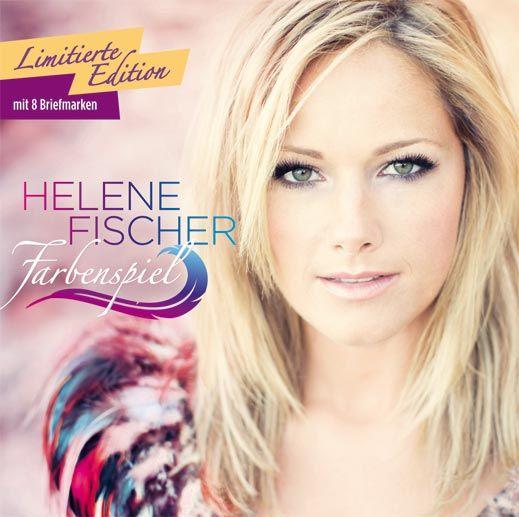 Die Helene Fischer-Show