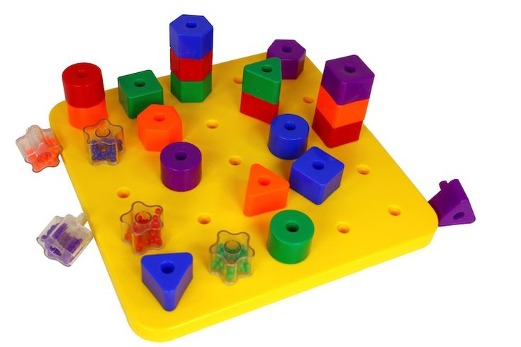 Baby Peg Toys : Best discovery toys educational images on pinterest