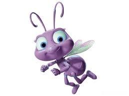 فليك! إنت غريب.. بس بـحبـك :): Walt Disney, Cartoon, Disney Animal, Disney Princesses, Princesses Dots, Disney A Bugs Life Dots, Disney Pixar, Things Disney, Bugs Life 1998