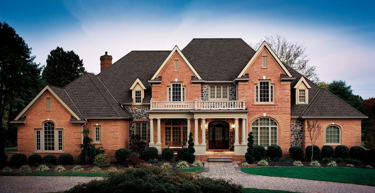 11 Best Mississauga Roofing Services Images On Pinterest