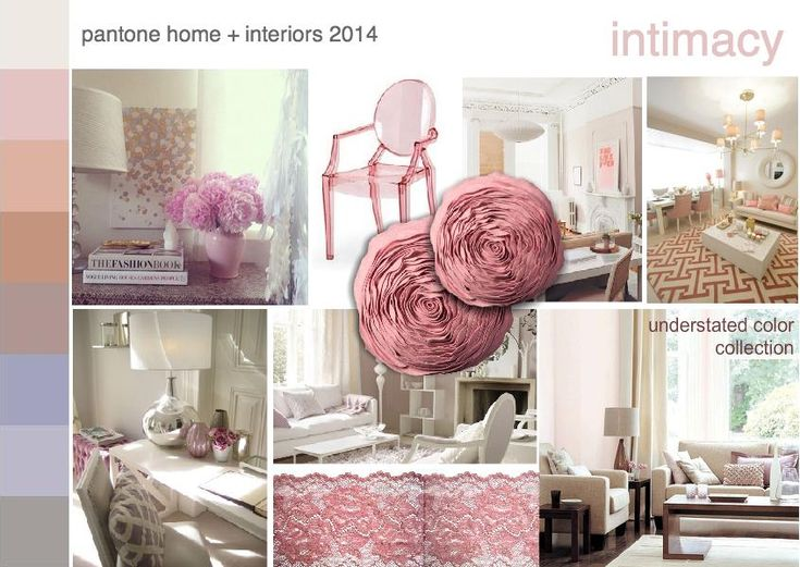 best 121 dusty pinks images on pinterest | home decor
