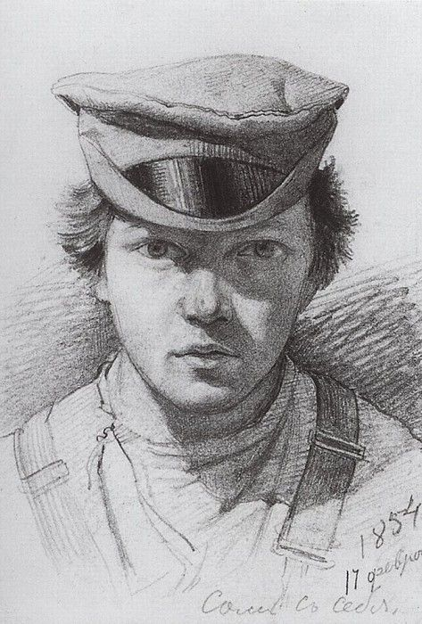 Поиск в галереях Gallerix.ruКартины, живопись, художники.