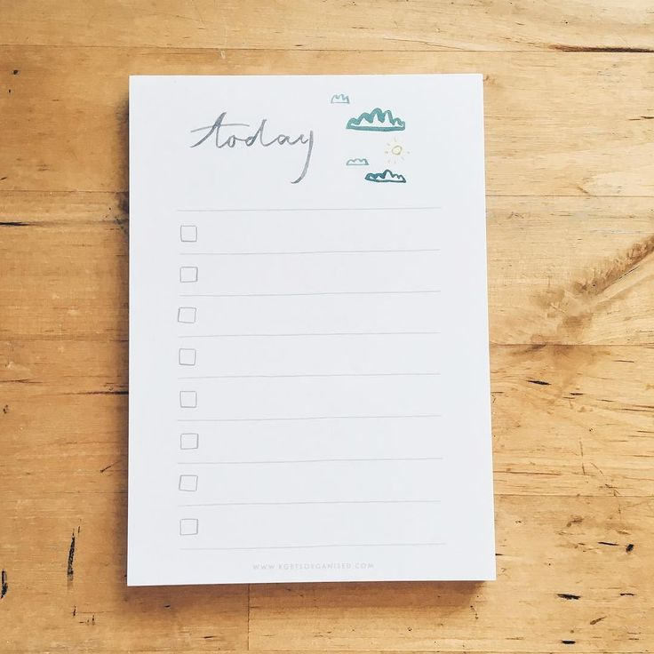 #kgostationery: Windy rainy Perth day today calls for staying indoors and making lists . A6 lists coming to the online store soon currently in stock at @cmmngrnd Fremantle!
