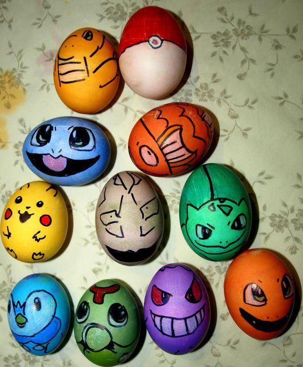 how to get legendary pokemon eggs in x y