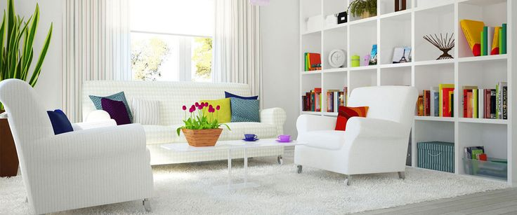 Best Interior Design Projects in Mumbai Here you can see our best interior design projects like residential, commercial and modular kitchen, Right Click Now for amazing gallary!