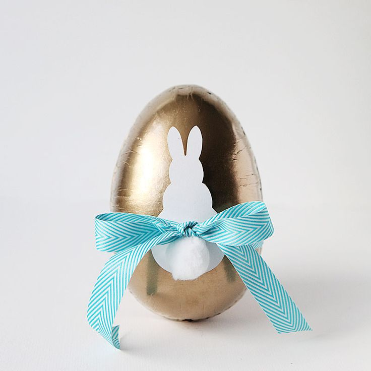 110 best spring easter images on pinterest easter crafts egg hunt party goods easter eggs gift wrapping wrapping gifts wrap gifts gift packaging wrapping present wrapping negle Choice Image