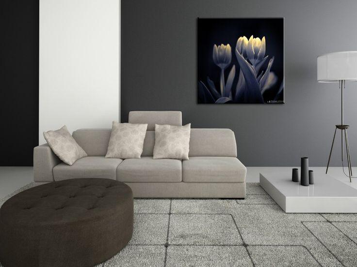 http://www.hexoa.fr/12-tableau-fleurs