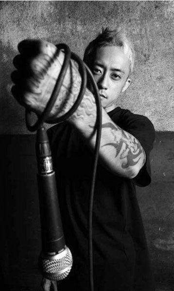 「追悼の形...」の画像|タトゥーデザイン・刺青・タトゥースタジ… |Ameba (アメーバ)