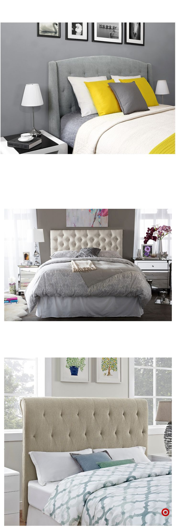 Shop Target for adult headboard you will love at great low prices. Free shipping on all orders or free same-day pick-up in store.