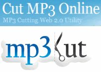 Cortar audio online https://mp3cut.net/es/ Editor de audio mp3 online.