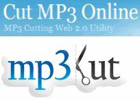 Cortar audio online https://mp3cut.net/es/ Editor de audio mp3 online.