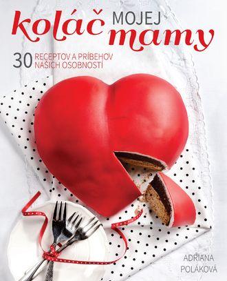 Dokonalé recepty! mnam!  http://kucharky.cas.sk/kolac-mojej-mamy