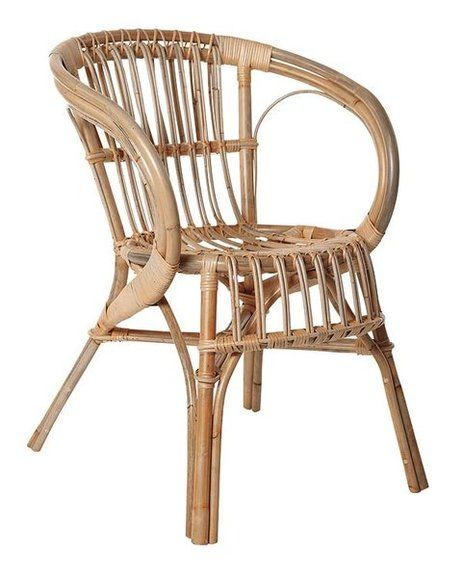 M s de 25 ideas incre bles sobre sillas de bamb en pinterest mesa de comer redonda mesas de - Sillas de bambu ...