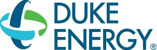 Duke Energy- Electric Company - use this company to set up your electricity in your new place.