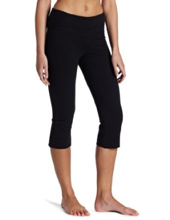 Cheap Horny Toad Women's Flexure Crop Yoga Apparel, Small, Black The best bargains - http://bestcomparemarket.com/cheap-horny-toad-womens-flexure-crop-yoga-apparel-small-black-the-best-bargains