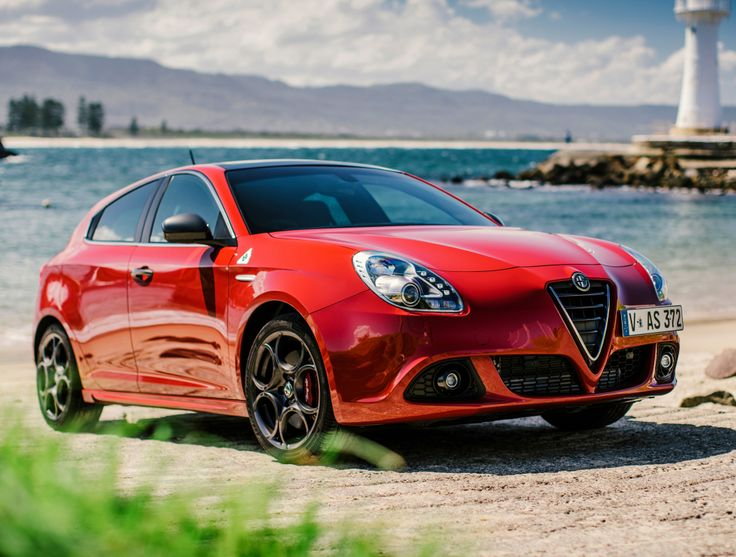 105 best alfa romeo giulietta quadrifoglio verde images on pinterest cars vintage cars and. Black Bedroom Furniture Sets. Home Design Ideas