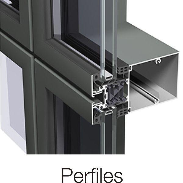 Epingle Par Ismael Castellon Sur Aluminio Y Vidrio Ismael En 2020
