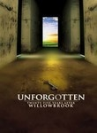 Unforgotten--Narrated by Danny Aiello, this riveting documentary explores the continuing consequences experienced by former students (and their families) of the Willowbrook State School for the developmentally disabled after surviving horrific treatment there. Geraldo Rivera first exposed the situation in 1972 when he entered the facility with a stolen key, revealing shocking conditions that led to improvements in treatment of the developmentally disabled.