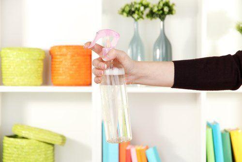 Zdjęcie Ta mikstura sprawi, że twój dom będzie pachniał piękniej niż kiedykolwiek! #2