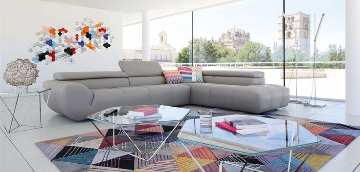 17 best images about autumn winter roche bobois collection. Black Bedroom Furniture Sets. Home Design Ideas