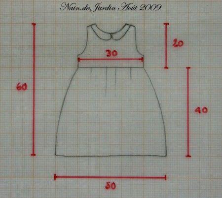 Patron bécasson robe 0.jpg