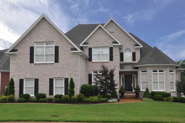 71 best frank batson homes images on pinterest beautiful for Franks homes in nashville nc