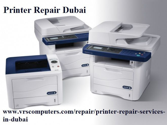 Printer Repair Dubai With Images Wireless Printer Printer
