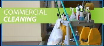 Commercial Cleaning Services (Office Cleaning )   Brackenfell   Gumtree Classifieds South Africa   194367189 https://www.gumtree.co.za/a-cleaning-services/brackenfell/commercial-cleaning-services-office-cleaning/1001943671890910437159209?utm_campaign=crowdfire&utm_content=crowdfire&utm_medium=social&utm_source=pinterest