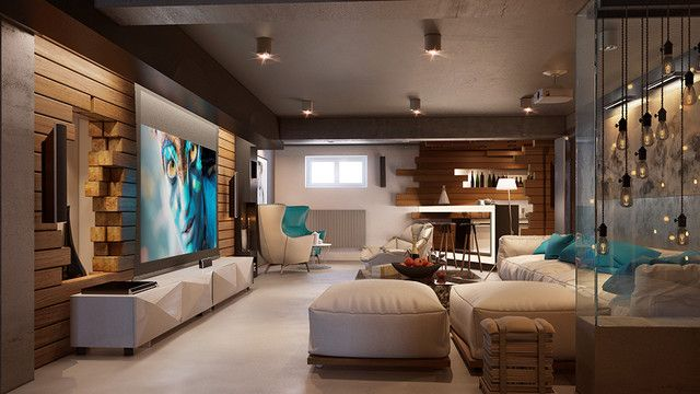Living Room | luxury living room decor by the best interior designer. Amazing ideas to inspire you to update your homer decor www.bocadolobo.com #bocadolobo #luxuryfurniture #exclusivedesign #interiodesign #designideas #livingroom #homedecor #luxurylivingroom