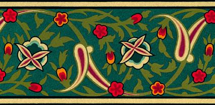 https://syedfawaz2002.wordpress.com/2011/09/29/islamic-patterns-and-geometric-tessellations/