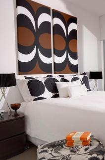 Marimekko home design